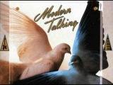Modern Talking - Hey You
