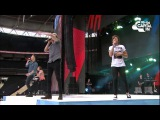 One Direction - 'Steal My Girl' (Summertime Ball 2015)