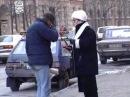 Словарь Приколы нашего Городка avi
