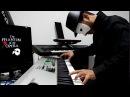 The Phantom of the Opera - Jonathas Sampaio