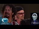 Toto - Hold the Line 35th Anniversary Tour - Live In Poland