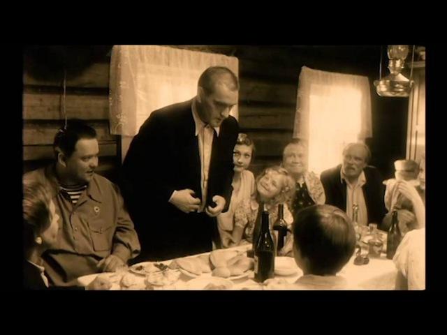 Фильм Праздник, 2001г. Режиссёр - Гарик Сукачев