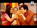 Iss Pyaar Ko Kya Naam Doon SBS 2nd August 2012 Raksha Bandhan