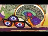 Radio Moscow - Brain Cycles (Full Album)
