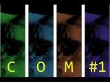 CoM: JP.Kino_Mam vs JP.Sky00 CoM#1 st1