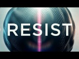 Tesseract - Resist