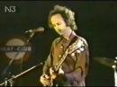 The Doors Live at Beat Club 1972 Full TV Show