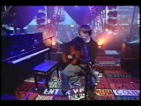 Radiohead - I might be wrong (Live at Musique Plus Montreal June22003)