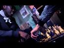Eyez x Dubzy   Let's Play A Game [Music Video]: SBTV
