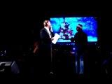 26/12/2014 - Опера Нова - Самвел Адамян