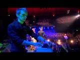 Вячеслав Бутусов - 50! Юбилейный концерт, 2013