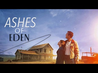 Ashes of Eden | Multifandom