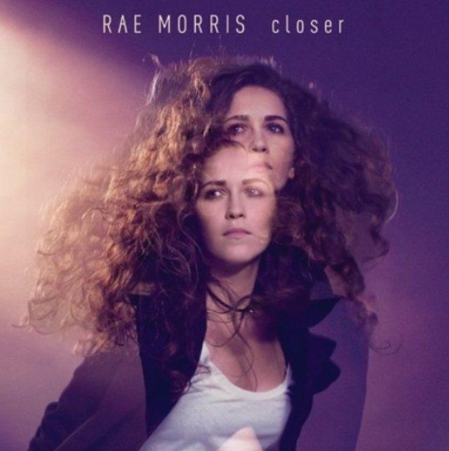 Rae Morris - Closer (Kid Arkade Remix)