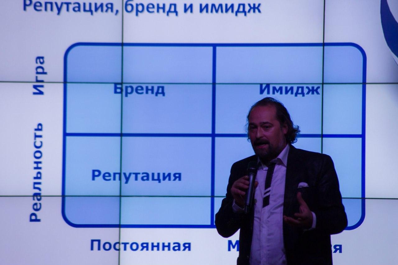 РФП 2015