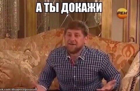 Президент «Терека» Даудов заходил в судейскую во время матча с «Рубином»