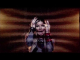 The Black Eyed Peas - The Time (Dirty Bit) - 720P HD
