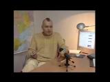 Появилось видео признания Дмитрия Киселева в любви к Украине