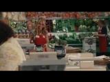 Прикол! Прикольный момент из фильма Третий лишний) Тэд Соблазняет Девушку.