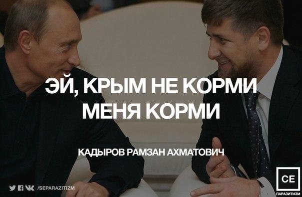 Потери Украины на российском экспортном рынке будут составлять до 5 млрд грн, - глава Минфина - Цензор.НЕТ 584