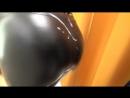 Глубокий минет в примерочной и сперма на кожаные штаны - Лена Лоч 720, Домашнее порно, Анал, Минет, На публике