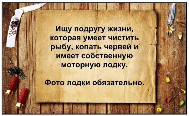 https://pp.vk.me/c623123/v623123253/14afd/eCuZ7yhVD-U.jpg