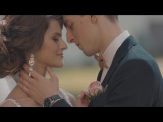 PashaLidaWedding / Свадьба Павел & Лидия