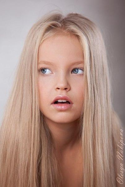 Фото для вк для девочки 10 лет