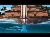 Otel-Atlantis-the-Palm-5-Deluxe-OAE-Dubai-YouTube