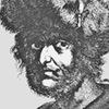Alexey Tushin