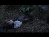 История Хэкеля. Мастера ужасов. Сезон 1, фильм 12 / Masters of Horror: Haeckels Tale, 2006