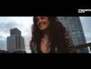 Armin van Buuren feat. Cindy Alma - Beautiful Life (Official Video HD)