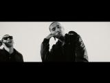 Скриптонит - Стиль (Official Video)