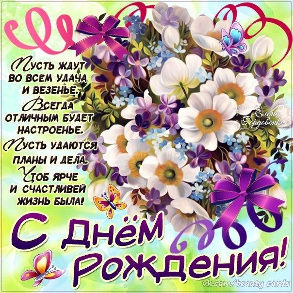 http://cs623123.vk.me/v623123556/778a/d387XixbuFA.jpg