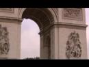 Discovery 1000 мест которые стоит посетить 12 Франция