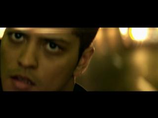 Бруно Марс / Bruno Mars - Grenade ,  2010 г.  клип HD