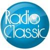 """Radio """"Classic"""""""