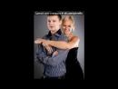 «Со стены друга» под музыку Сантас и Юлия Началова - Буду я любить тебя всегда. Ты мой океан, моя звезда. Ангел верный мой, судь