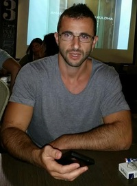 Alexander Shnirman