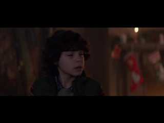 Крампус (2015) Трейлер на русском языке