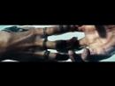 Rihanna - Diamonds (Рианна Даймондс)