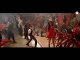 Ritik Roshan ft Katrina Kaif_Hone Lagae