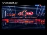 Виталий Гогунский - Песня про коня