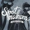Spotmakers