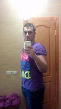 Михаил Ивагло