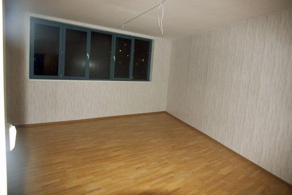аренда помещения под магазин в дмитрове