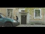 RA1 - Өмір Ай (Тизер клипа) Прьемера |13| Қараша / Ноябрь 2015
