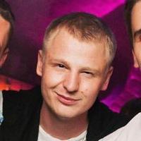 Dmitry Konovalov