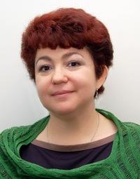 Элеонора Сурина