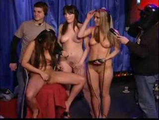 jayne mansfield nude breast
