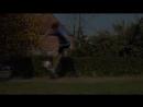 Виртуозы футбольного мяча